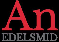 2021-02-01-01-An-Logo